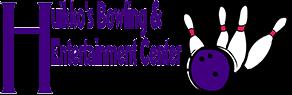 Huikko's Bowling & Entertainment Center | Buffalo MN